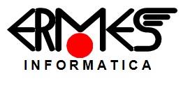 ERMES Informatica
